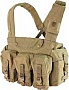 ����� ����������� Condor Chest Rig coyote tan (CR-003)