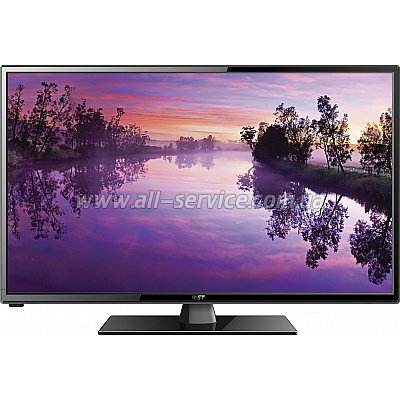 Телевизор Saturn TV LED29HD200U