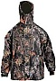 Куртка Browning Outdoors XPO Big Game Mobu 3XL realtree® ap (3046931406)