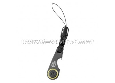 Мини-мультитул Gerber GDC Zip Light+