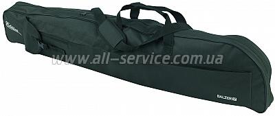 balzer Чехол Balzer для спиннингов Edition на 3-5 удилищ 100x15x25см (11916 100)