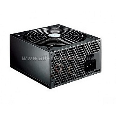 ���� ������� GAMEMAX ATX 700W GM-700