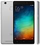 �������� Xiaomi Redmi 3s 3/32 Dark Gray