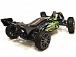 Багги Himoto Shootout MegaE8XBL Brushless Green