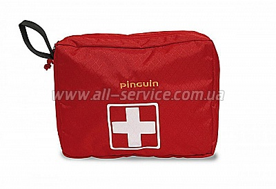 Аптечка PINGUIN FIRST AID KIT L (PNG F06)