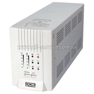��� Powercom SAL-3000A ��� �������