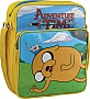 ����� ���������� Kite 576 Adventure Time (AT15-576K)