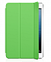 ����� �������������� Apple Smart Cover ��� iPad mini (green) (MF062ZM/A)
