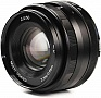 Объектив Meike 50mm f/2.0 MC E-mount для Sony