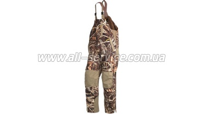 ���������� Browning Outdoors Dirty Bird M realtree� ap (3063012202)