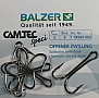 ������-������� Balzer Camtec Double One Hook �1/0  5��. (17856 100)