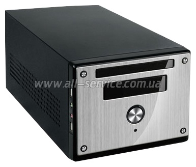 ������ CODEGEN MX-31-A11 mini-ITX 350W
