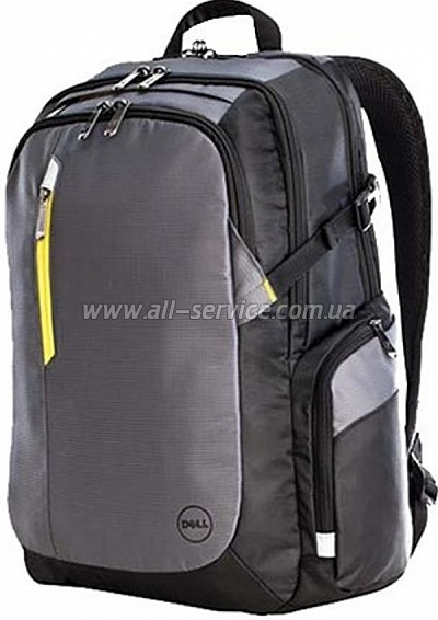 Рюкзак Dell Tek Backpack 15.6