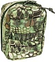 �������� Skif Tac ����������� kryptek green (GB0083-KGR)