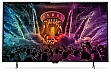 "Телевизор PHILIPS 49"" 49PUS6101/12"