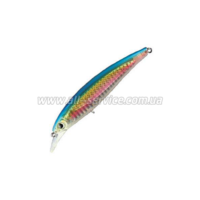 ������ Nomura Reflex Floating 100�� 13,6��. ����-116 (REXLEX RAINBOW) (NM53011610)