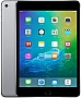 Планшет Apple A1538 iPad mini 4 Wi-Fi 128Gb Space Gray (MK9N2RK/A)