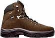 Ботинки Chiruca Pointer 45 Gore tex brown (407001-45)