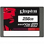 "SSD накопитель 2.5"" Kingston SKC400 256GB SATA Bundle (SKC400S3B7A/256G)"