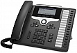 Проводной IP-телефон Cisco UC Phone 7861 (CP-7861-K9=)