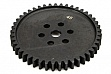 Team Magic E6 Spur Gear 45T CNC Machined for 6S