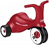 ���������-������� �� Radio Flyer Scoot 2 Pedal (������ 68)