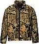 Куртка Browning Outdoors Montana XL mossyoak®break-up infinit (3049362004)