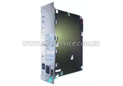 Блок питания Panasonic KX-TDA0103XJ для KX-TDA200/ 600/ KX-TDE200/ 600 Тип L (KX-TDA0103XJ)