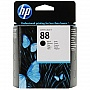 Картридж HP №88 HP Officejet Pro K550 Black 20.5ml C9385AE