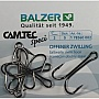 ������-������� Balzer Camtec Double One Hook �1  5��. (17856 001)