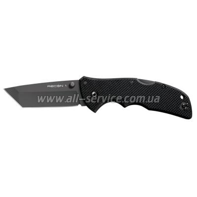 Нож Cold Steel Mini Recon 1 TP PE (27TMT)