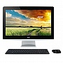 "Моноблок Acer Aspire Z3-715 23.8"" FHD Touch (DQ.B2ZME.001)"