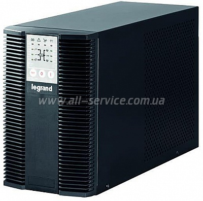 ИБП Legrand Keor LP 1000ВА (310154)