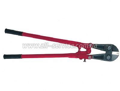 Ножницы арматурные 600мм NONAME (HT-0173)