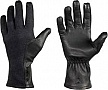 Перчатки Magpul Flight Gloves XXL black (MAG850-001 2XL)
