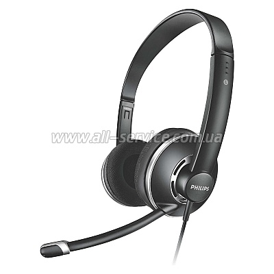 ��������� Philips SHM7410U/10