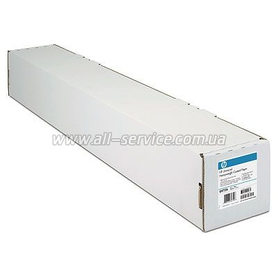 ������ HP Coated Paper 36