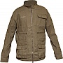 Куртка Chevalier Devon S olive green (5931G S)