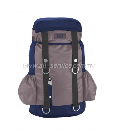 ������ CAT Mochilas (83188 203)