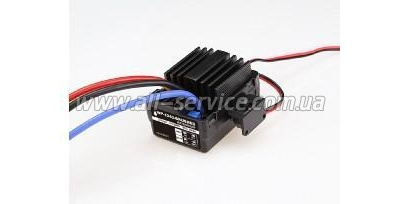 MX5108 Single Way ESC 1P