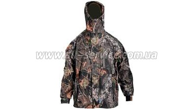 ������ Browning Outdoors XPO Big Game Mobu 3XL realtree� ap (3046931406)