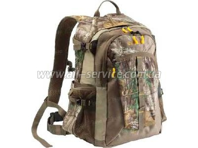 ������ Allen Pioneer 1640 Daypack RTX realtree xtra (19199)