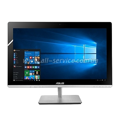 Моноблок ASUS V230ICGT-BF204X 23FHD Touch (90PT01G1-M07910)