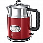 Чайник Russell Hobbs 21670-70 Retro Red