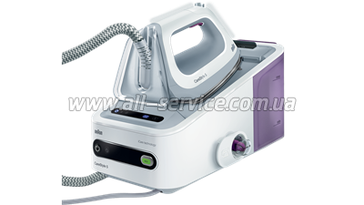 ���� Braun CareStyle 5 IS 5043