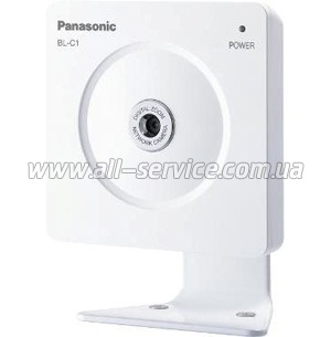 IP-������ Panasonic BL-C1CE