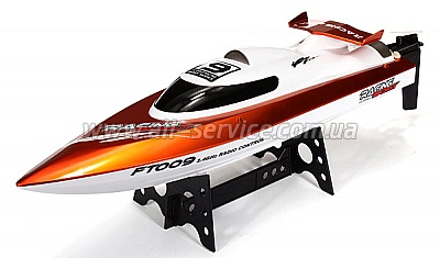 Катер Fei Lun FT009 High Speed Boat