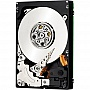 Винчестер Cisco 300GB SAS 15K RPM 3.5 inch HDD/ hot plug/ drive sled mounted (UCS-HDD300GI2F208=)