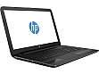 Ноутбук HP 250 G5 Black (W4N45EA)