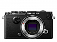 �������� ����������� OLYMPUS PEN-F Body ������ (V204060BE000)